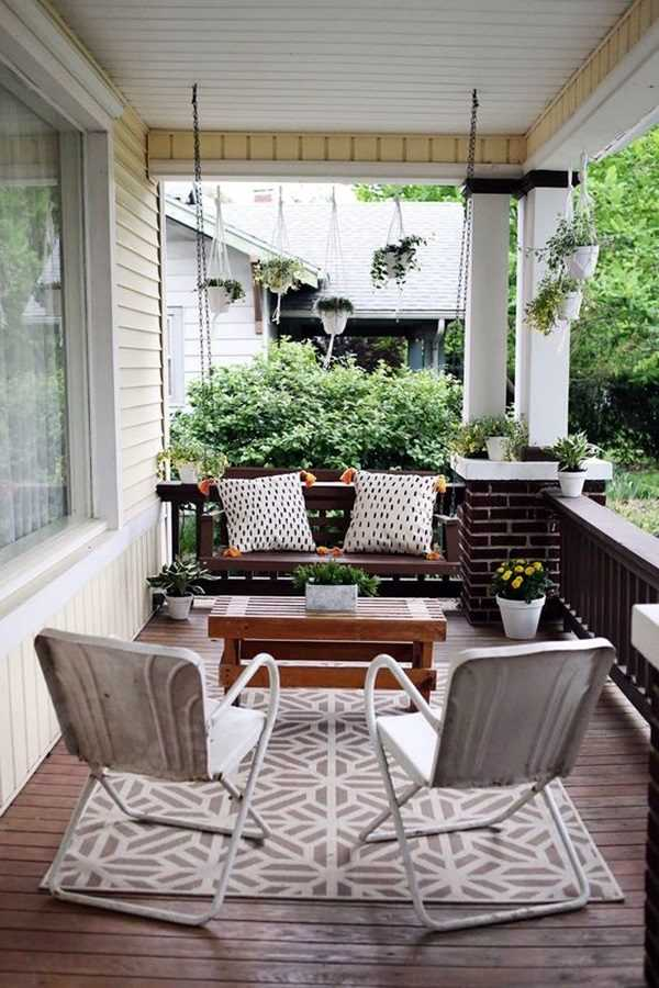 Front Porch Ideas15