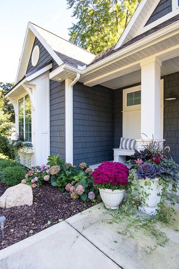 Front Porch Ideas16