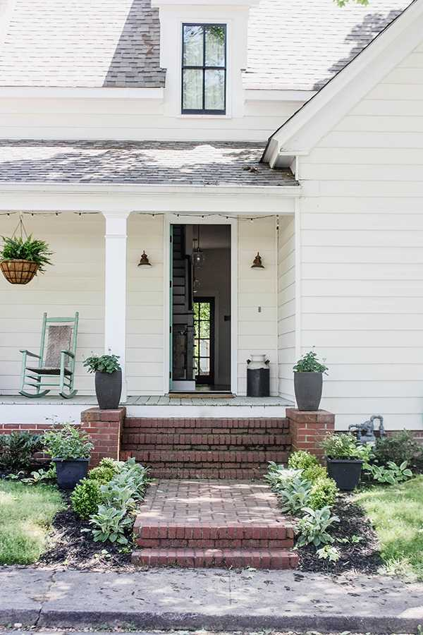 Front Porch Ideas17