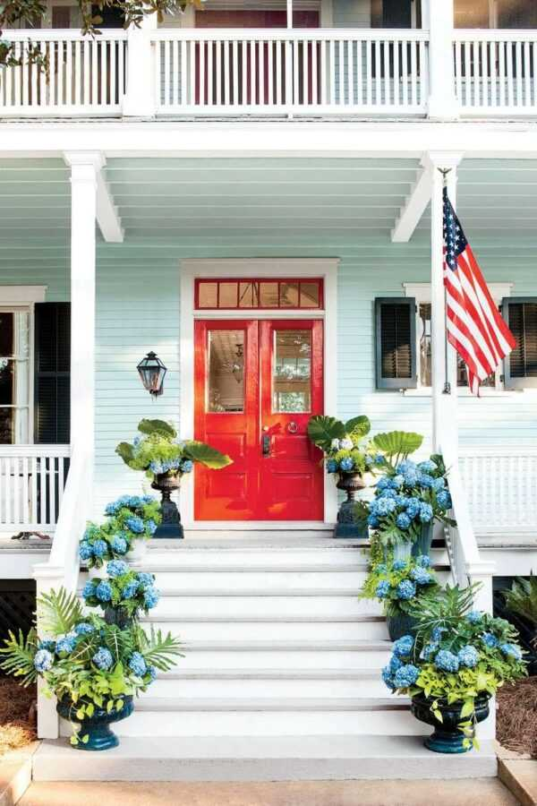 Front Porch Ideas18