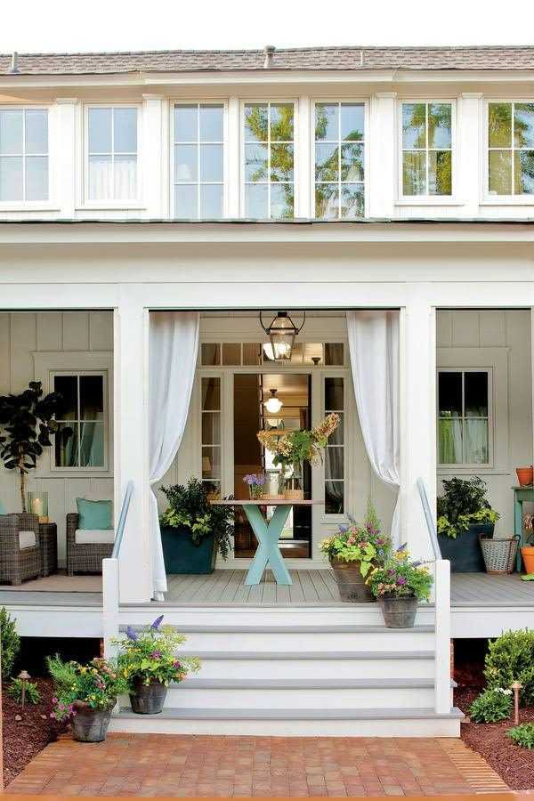 Front Porch Ideas19