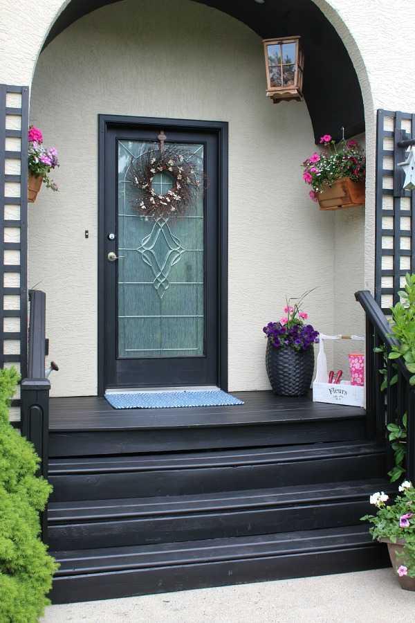 Front Porch Ideas2