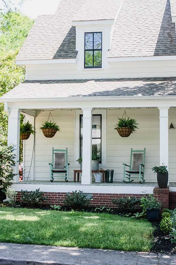 Front Porch Ideas20