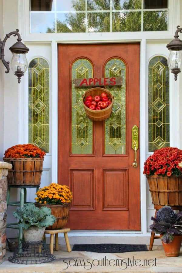 Front Porch Ideas22