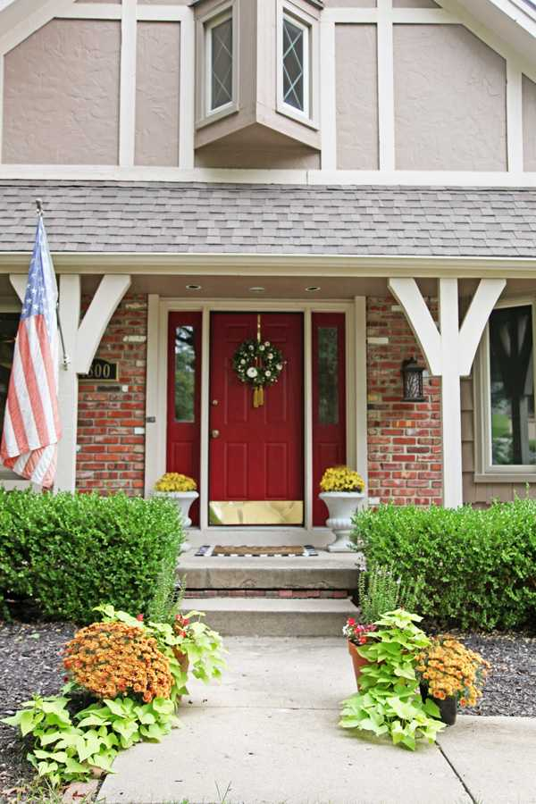 Front Porch Ideas23