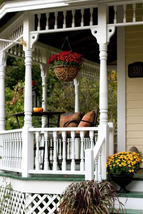 Front Porch Ideas25
