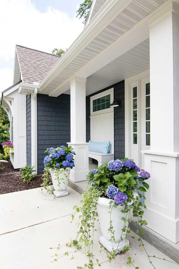 Front Porch Ideas26