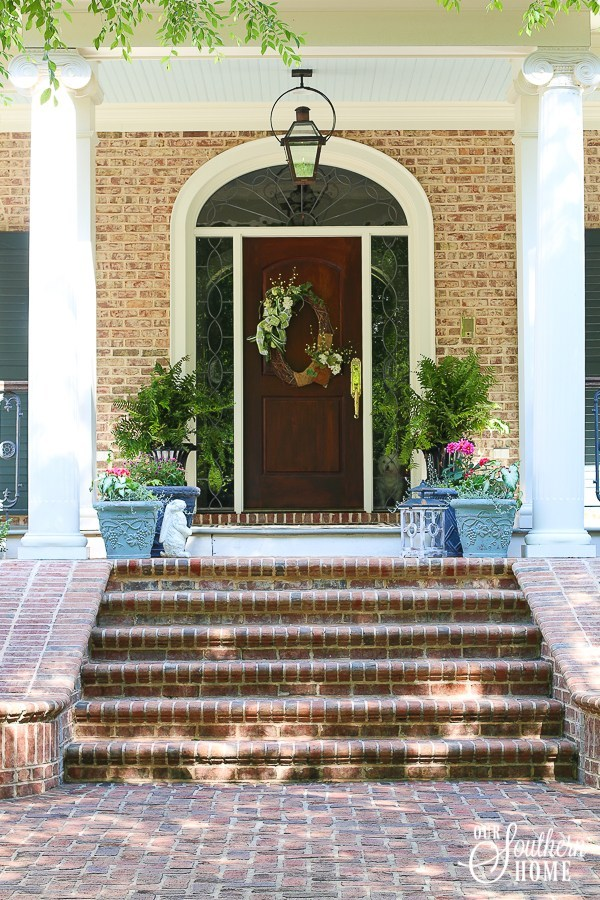Front Porch Ideas28