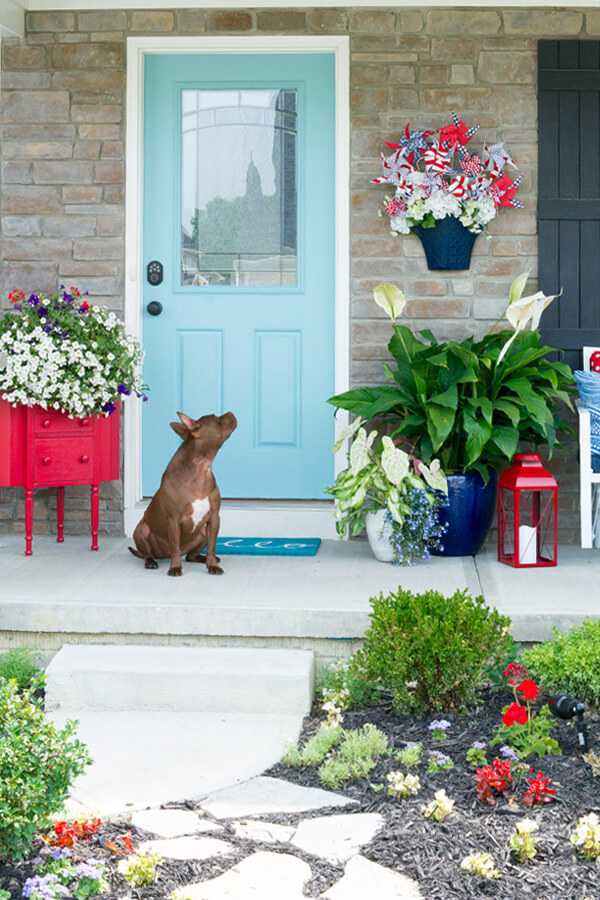 Front Porch Ideas29