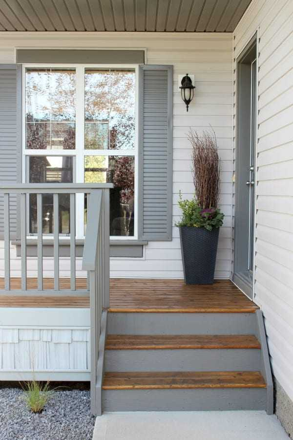 Front Porch Ideas3