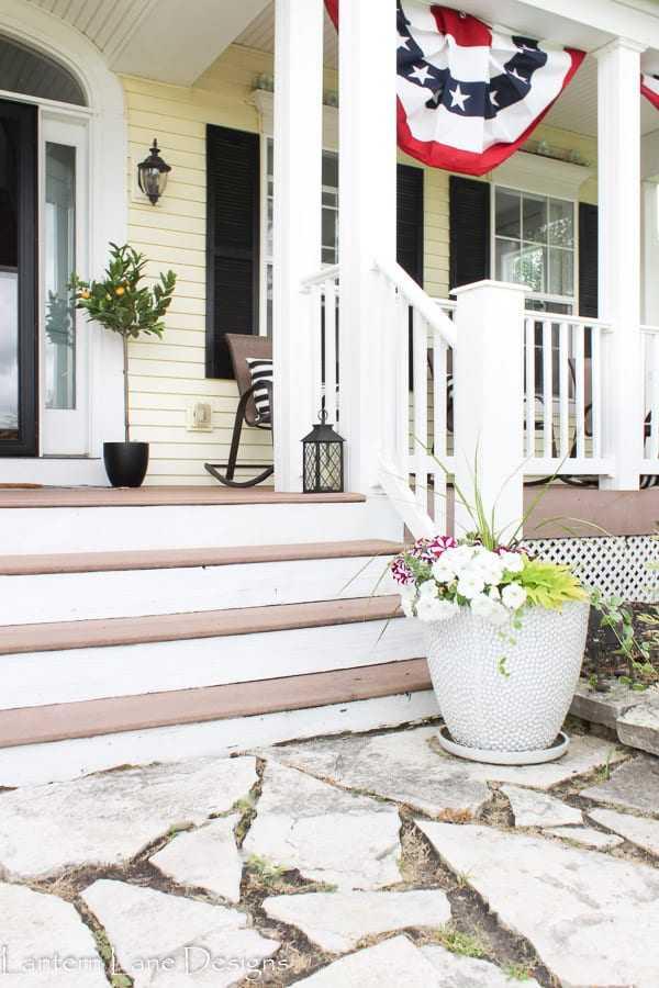 Front Porch Ideas30