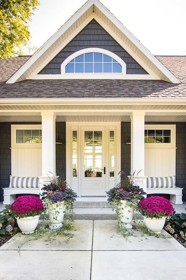 Front Porch Ideas5
