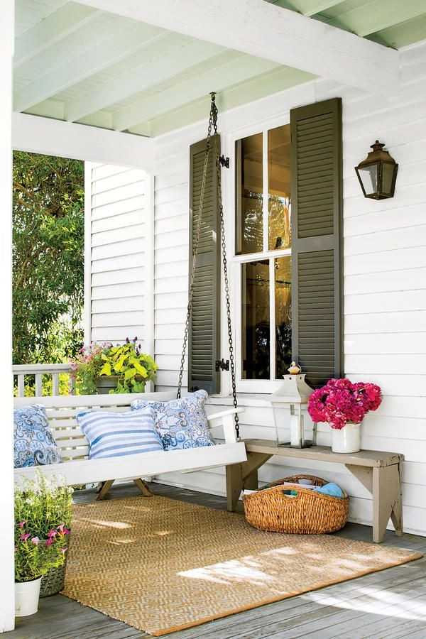 Front Porch Ideas6