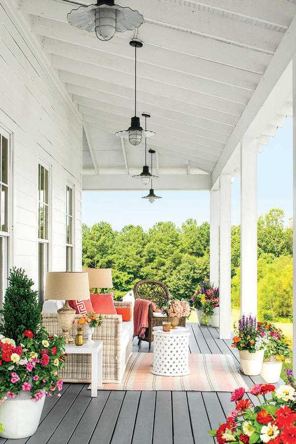 Front-Porch-Ideas7