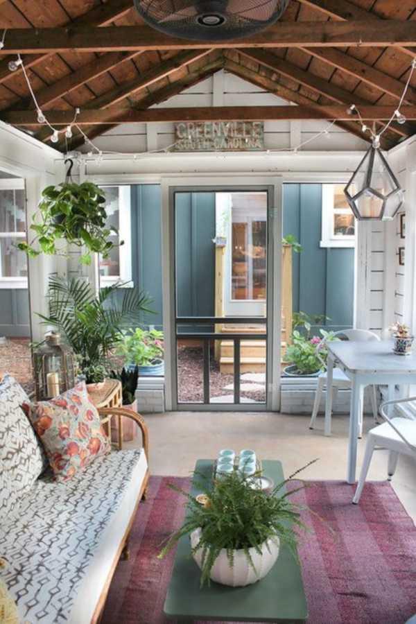 Front Porch Ideas8