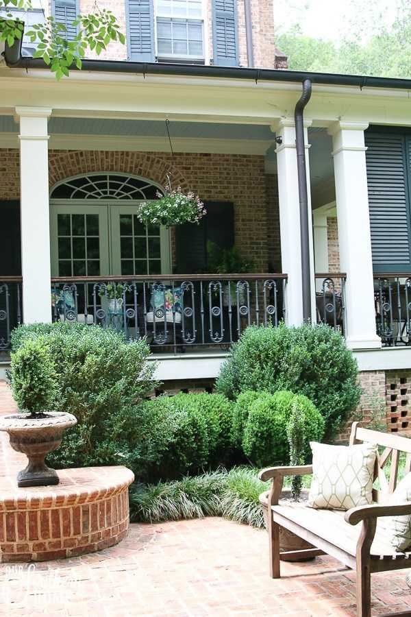 Front Porch Ideas9