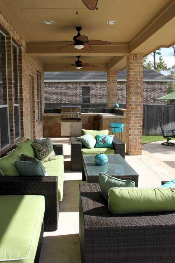 covered Patio Design Ideas14