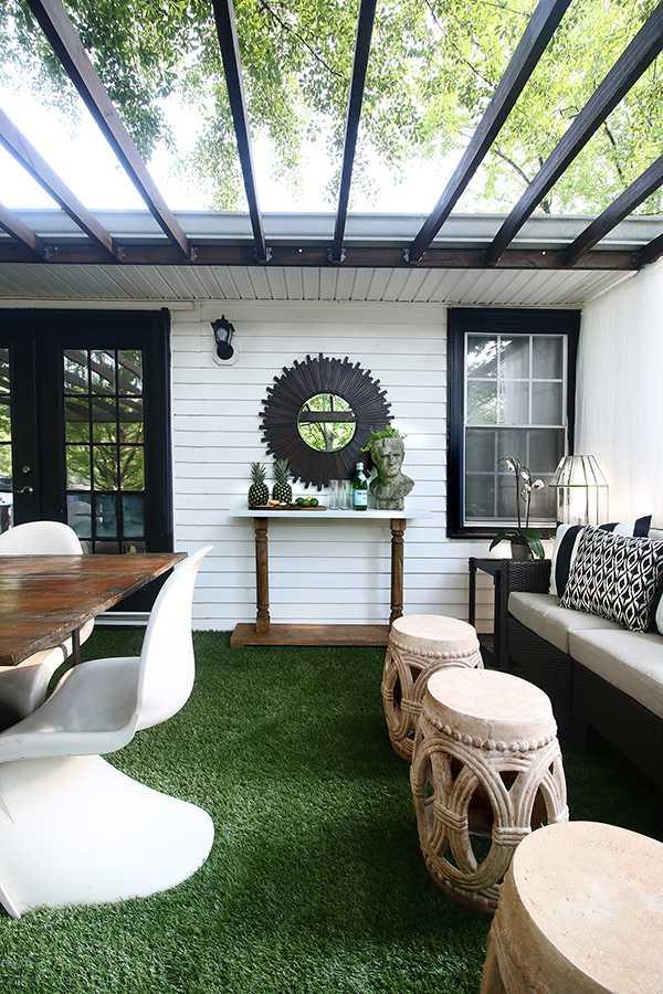 covered Patio Design Ideas17