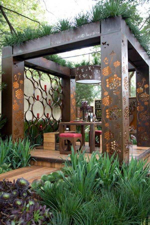 covered Patio Design Ideas2