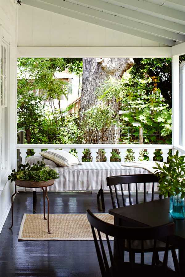 covered Patio Design Ideas20