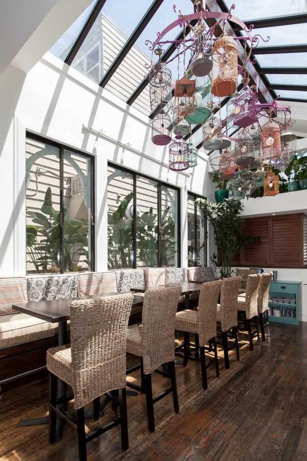 covered Patio Design Ideas21