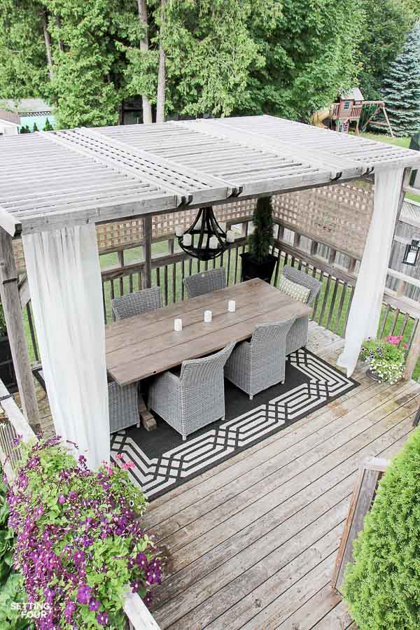 covered Patio Design Ideas22