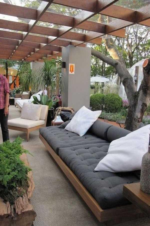 covered Patio Design Ideas28