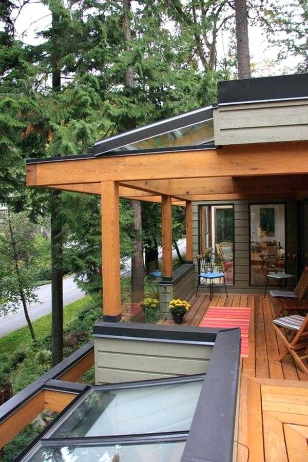 covered Patio Design Ideas3