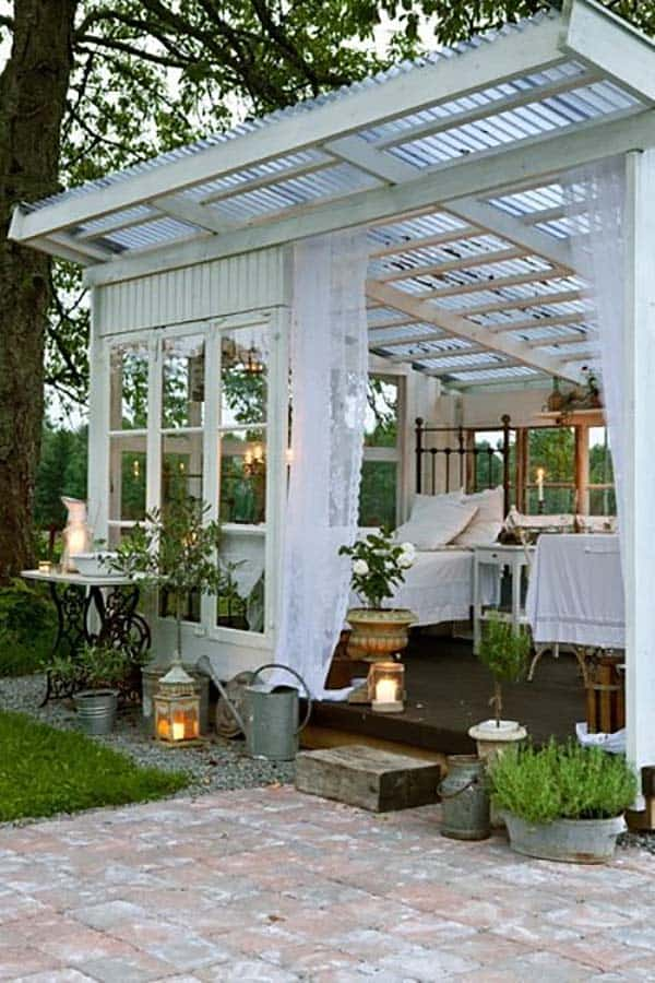 covered Patio Design Ideas8