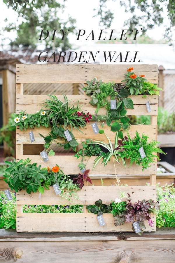 vertical garden ideas1