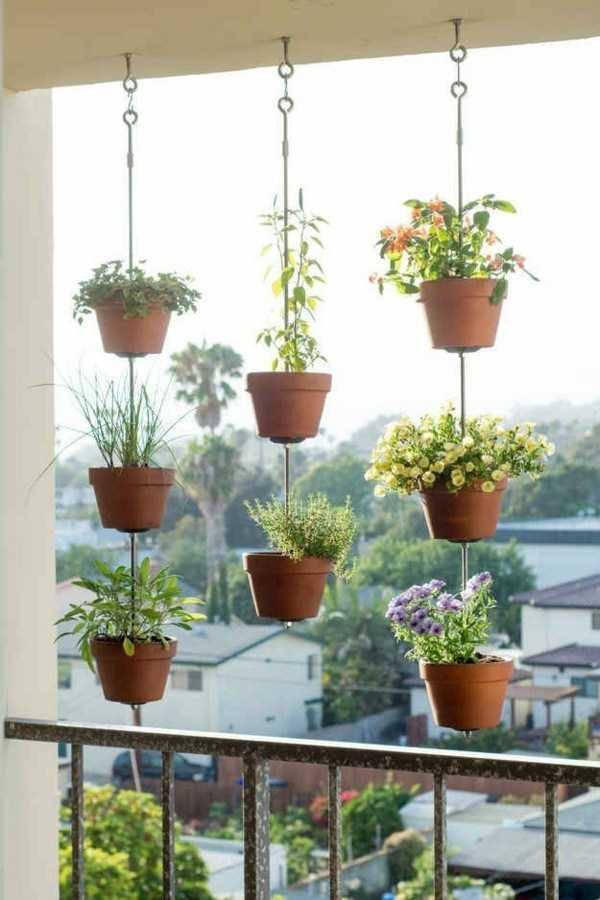 vertical garden ideas10