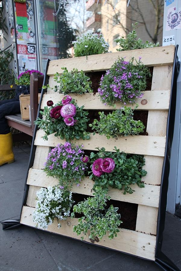 vertical garden ideas15
