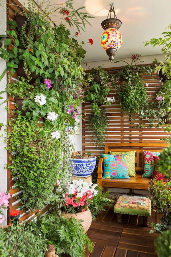 vertical garden ideas16