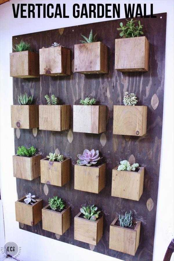 vertical garden ideas20
