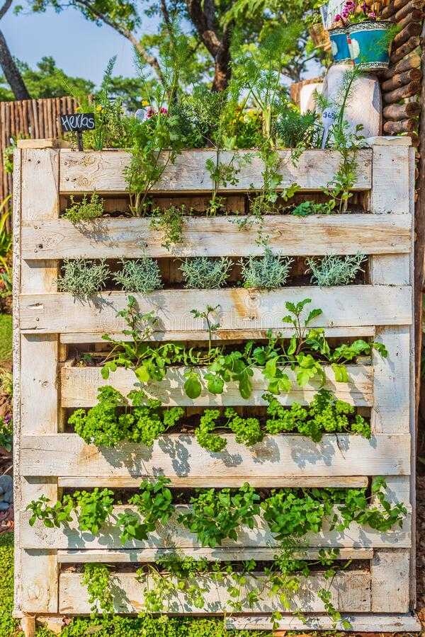 vertical garden ideas22