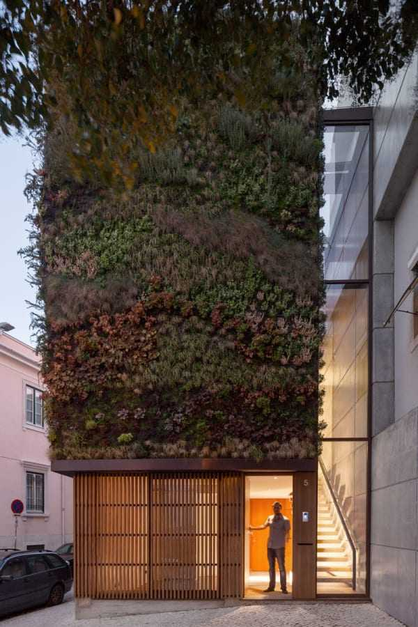 vertical garden ideas23