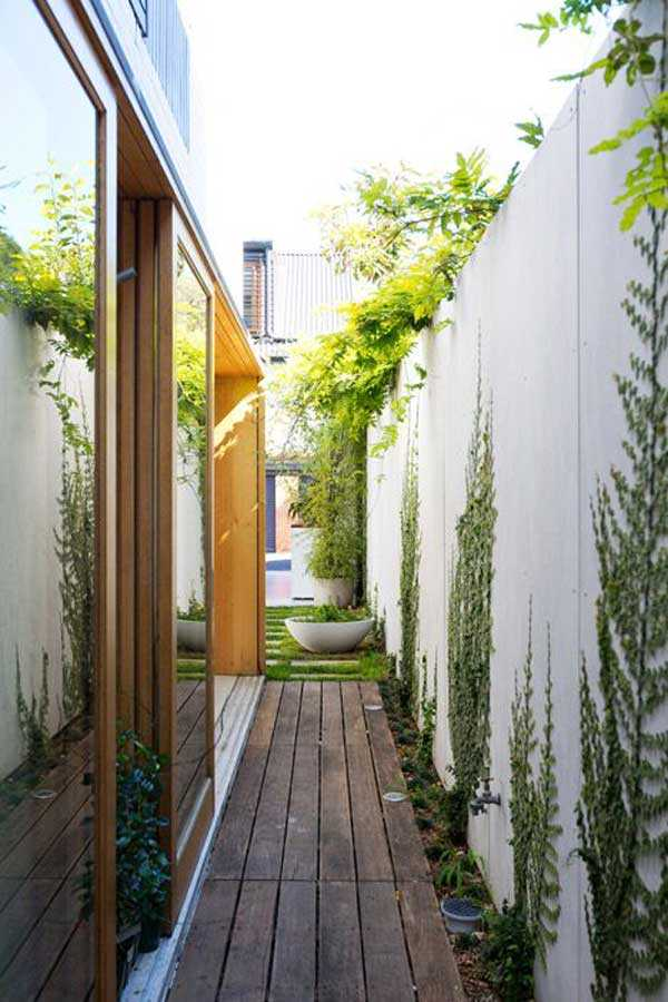 vertical garden ideas27