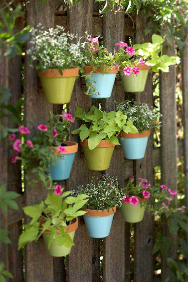 vertical garden ideas3