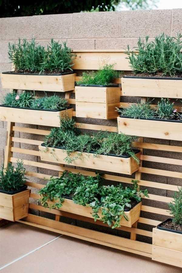 vertical garden ideas30