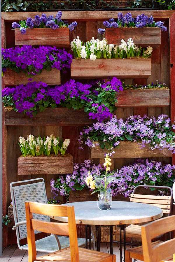 vertical garden ideas5