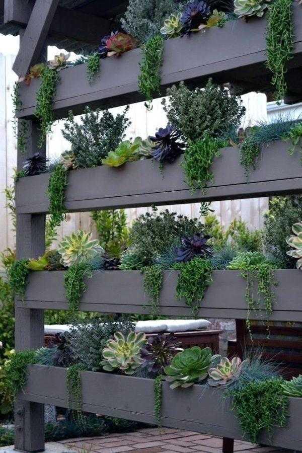 vertical garden ideas7