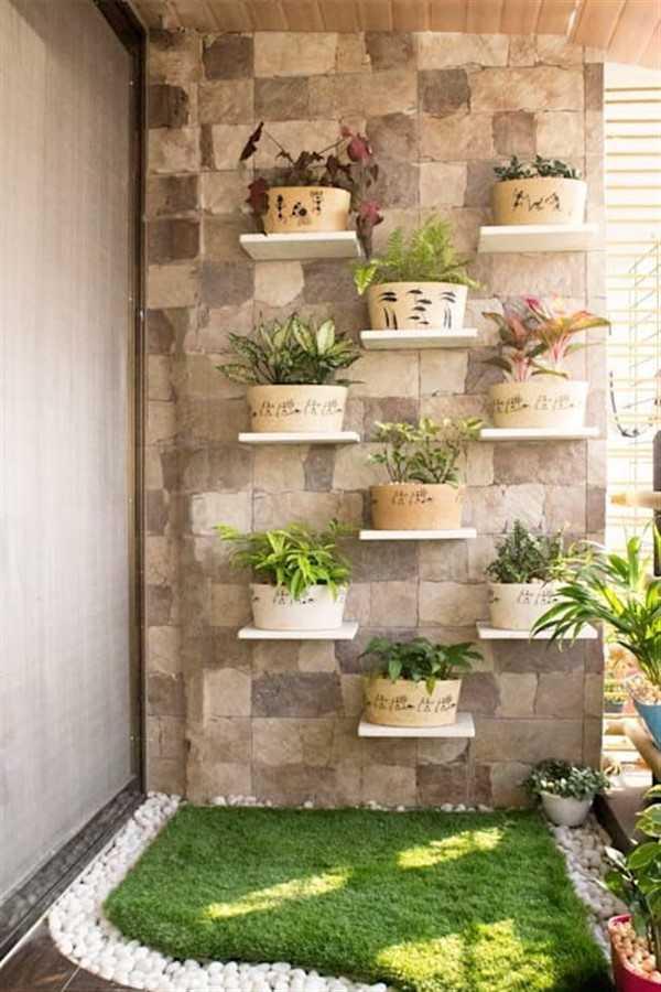 vertical garden ideas8