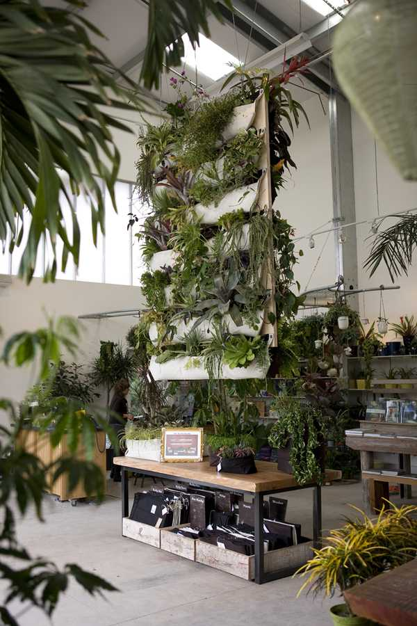 vertical garden ideas9